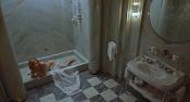 Escena de la pelicula Resident Evil    mas Vray-14ch.jpg