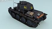 Carro Blindado Bergepanzer 38  t  Hetzer-pz38_030e_cycles.jpg