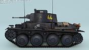 Carro Blindado Bergepanzer 38  t  Hetzer-pz38_030f_cycles.jpg