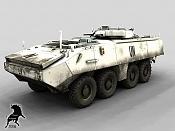 Carro Blindado Bergepanzer 38  t  Hetzer-piranha-iii-c-nu-version.jpg