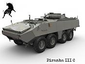 Carro Blindado Bergepanzer 38  t  Hetzer-piranha-mental-3.jpg