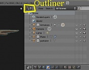 Links en blender-outliner.jpg