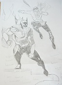 Mis dibujos-batmanp1040103.jpg