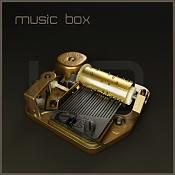 Music Box-cm_wip_07_.jpg