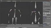 sincronizacion entre huesos-lego3.png