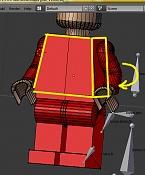 sincronizacion entre huesos-bloque.jpg