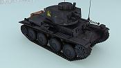 Carro Blindado Bergepanzer 38  t  Hetzer-pz38_030i_cycles.jpg