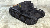 Carro Blindado Bergepanzer 38  t  Hetzer-pz38_final_cycles.jpg