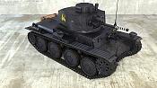 Carro Blindado Bergepanzer 38  t  Hetzer-pz38_final_cycles.jpg