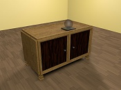 Mala calidad de render-mueble.jpg