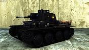 Carro Blindado Bergepanzer 38  t  Hetzer-pz38_final_acycles.jpg