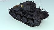 Carro Blindado Bergepanzer 38  t  Hetzer-pz38_final_bcycles.jpg