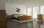 dormitorio - escena interior-dormitorio036_gimp05.jpg