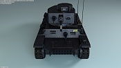 Carro Blindado Bergepanzer 38  t  Hetzer-pz38_final_cycles000.jpg