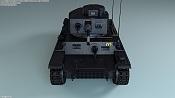Carro Blindado Bergepanzer 38  t  Hetzer-pz38_final_cycles000.jpg