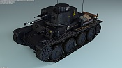 Carro Blindado Bergepanzer 38  t  Hetzer-pz38_final_cycles001.jpg