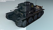 Carro Blindado Bergepanzer 38  t  Hetzer-pz38_final_cycles0012.jpg