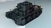 Carro Blindado Bergepanzer 38  t  Hetzer-pz38_final_cycles0012.jpg