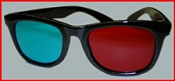 Compro Gafas 3D Baratas-anaavi.jpg