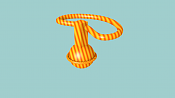 Texturizado de   un grupo  -curvas.png