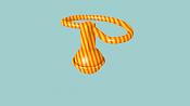 Texturizado de   un grupo  -curvas2.png