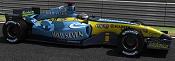 formula 1 - rs25-pista23.jpg