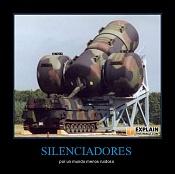 Carro Blindado Bergepanzer 38  t  Hetzer-cr_348707_silenciadores.jpg
