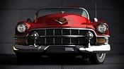 Cadillac Eldorado 1953-cadillac_baja_astorza.jpg