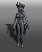 Chica Pirata-modelo-inicial.jpg