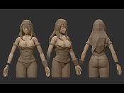 Chica Pirata-progress.jpg