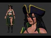 Chica Pirata-progress4.jpg