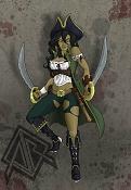 Chica Pirata-pirata-pechugona.jpg