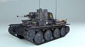 Carro Blindado Panzer 38  t -pz38_final_cycles005.jpg