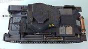 Carro Blindado Panzer 38  t -pz38_final_cycles004.jpg