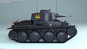 Carro Blindado Panzer 38  t -pz38_final_cycles003.jpg