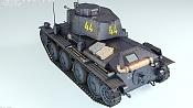 Carro Blindado Panzer 38  t -pz38_final_cycles002.jpg