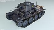 Carro Blindado Panzer 38  t -pz38_final_cycles001.jpg