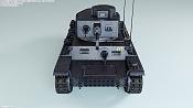 Carro Blindado Panzer 38  t -pz38_final_cycles000.jpg