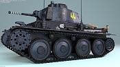 Carro Blindado Panzer 38  t -pz38_final_cycles006.jpg