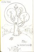 HerbieCans-intheyard_rough_by-herbiecans.jpg