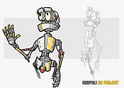 DC PROJECT_Los personajes-rob4.jpg