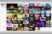 Mi pagina de grafismo y efectos visuales -web-front.jpg