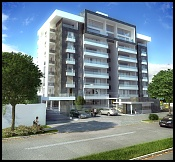 Edificio apto-render-edificio-ii.jpg