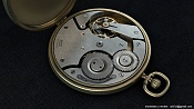 Mecanismo de reloj-mecanismo-reloj.jpg