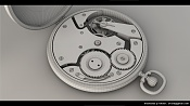 Mecanismo de reloj-mecanismo-sin-text.jpg
