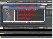 Efectos en la animacion -sin-titulo1.jpg