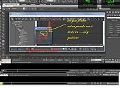 Efectos en la animacion -sin-titulo2.jpg