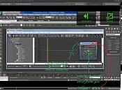 Efectos en la animacion -sin-titulo3.jpg