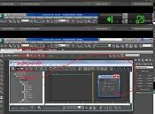 Efectos en la animacion -sin-titulo5.jpg