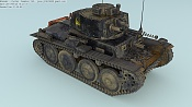 Carro Blindado Panzer 38  t -pz38_030g_cycles.jpg